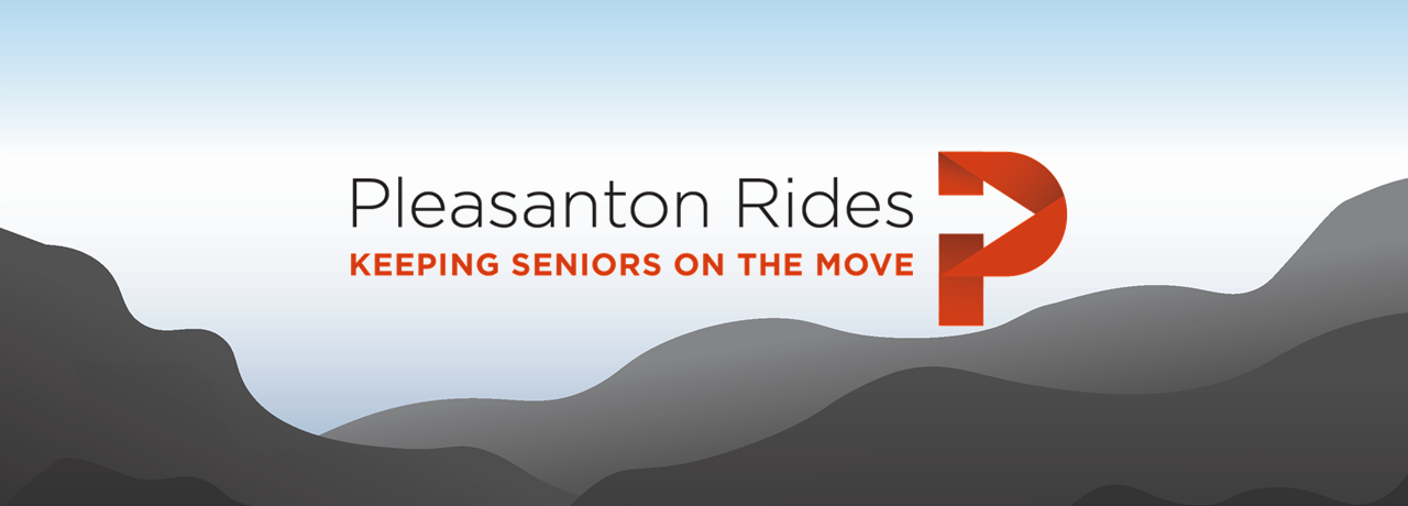 Pleasanton Rides - Black Tie Transportation Senior Rides