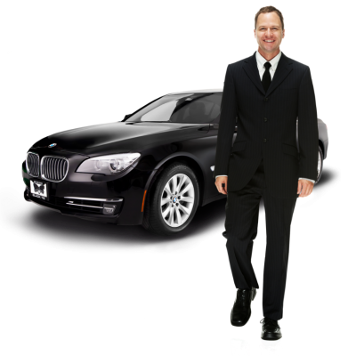 chauffeur_with_car_image